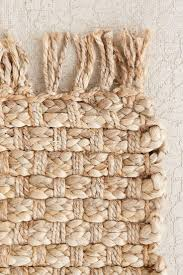 best 25 natural rug ideas on pinterest seagrass rug jute