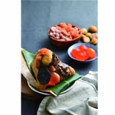cuisine pr駑ont馥 優惠券節慶食品 香港電視hktvmall 網上購物