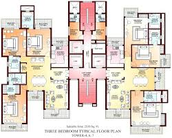 studio apartment design plans u2013 provailen info