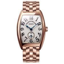 Jam Tangan Esprit Malaysia franck muller official website haute horlogerie watches
