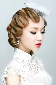 ripple hairstyle hair style idreammart blog