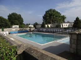 Isle Of Wight Cottages by Isle Of Wight Cottage With Pool Design Decor Excellent In Isle Of