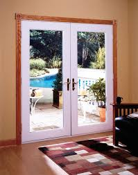 Patio Replacement Doors Replacement Doors Conservation Construction Of Texas