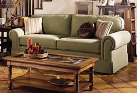 Norwalk Furniture Sleeper Sofa Living Room Home Furniture