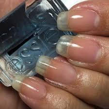 essie is now available at sally beauty the polished pursuit
