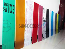 How To Pick Sheets How To Choose The High Quality Pc Sheet Manufacturer U2013 Sundecor