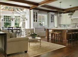 large kitchen floor plans best 25 large kitchen plans ideas on large floor