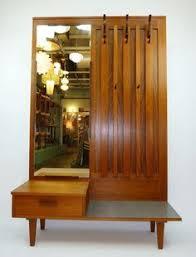 australian vintage room divider shelf u2026 pinteres u2026