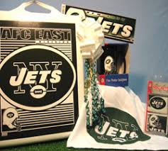 new york gift baskets new york jets football gift basket