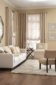 Another Word For Window Blinds Blinds Vs Shades What U0027s The Difference Behome