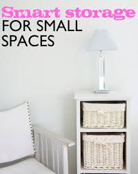 Clothes Storage Ideas For Small Spaces Surprise Storage Ideas For Small Spaces Part 4 Bedroom Closet