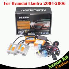 hyundai elantra 2005 headlight bulb get cheap hyundai elantra 2005 aliexpress com alibaba