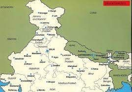 consolato india india nord informazioni di viaggio orientamenti it