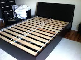 queen headboard ikea ikea queen platform bed ikea queen platform bed instructions