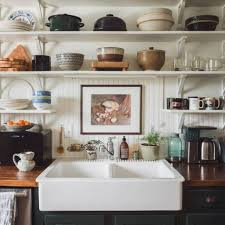 page 78 of september 2017 u0027s archives bohemian kitchen interior