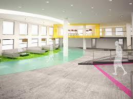 interior design colleges in michigan interiorhd bouvier