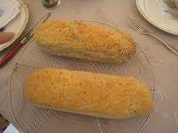 recette de cuisine sans sel italien sans sel recette de ma marraine les petits plats de