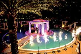 weddings in miami fontainebleau weddings venues packages in miami fl