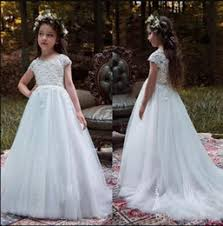 western dresses for weddings wedding western dresses for wedding western dresses