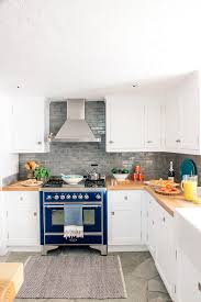 how to paint kitchen cabinets without streaks how to clean kitchen cabinets including those tough grease