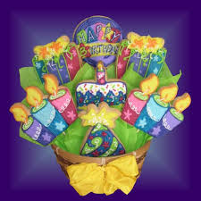 cookie baskets delivery 162 best cookie bouquets images on cookie bouquet