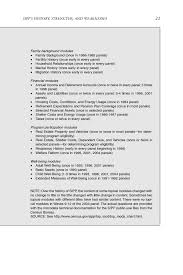 what to write in strengths and weakness in resume 2 sipp s history strengths and weaknesses reengineering the page 21