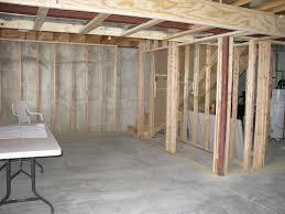elsie u0027s basement remodel