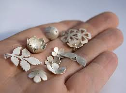 handmade designer jewellery australian jewellery designer walsh blogs about