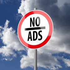 Blockers Ad Are Ad Blockers Killing Marketing Efforts