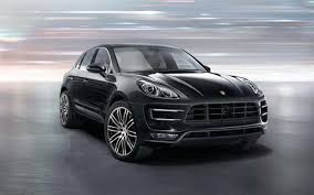 new porsche 2017 2017 porsche macan release date and price car models 2017 2018