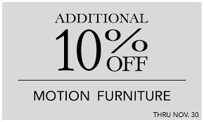 home comfort gallery and design troy ohio andreas furniture ohio furniture store canton ohio sugarcreek