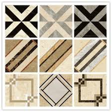 floor designs of marble floor marble design ideas designer tiles