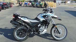 bmw g650gs motorcycles for sale in colorado