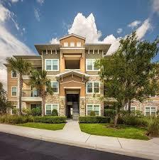 house rental orlando florida 32819 apartments for rent realtor com