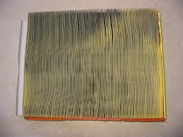 nissan altima coupe air filter why is my car u0027s a c blowing air bluedevil products
