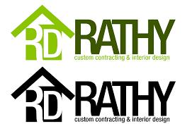 Home Decor Logos Emejing Interior Design Logo Ideas Ideas Decorating House 2017