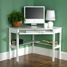 Home Office Computer Desk by Articles With Lexa Corner Home Office Computer Desk Tag Corner