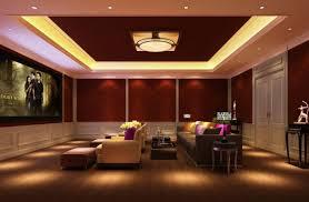 home interior lighting design home lighting design luxmagz
