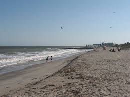 South Carolina beaches images 10 best south carolina beach rentals vacation rentals with jpg