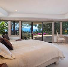 Schlafzimmer Verkaufen George Michaels Ehemalige 360 Grad Villa Zu Verkaufen Welt