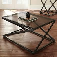 furniture nice terrarium coffee table terrarium style 2 door