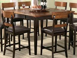 28 dining room tables for apartments small apartment tables dining room tables for apartments small dining room tables for apartments decor references