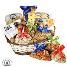 shiva baskets send shiva kosher gift basket israel tel aviv jerusalem haifa