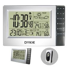 Digital Atomic Desk Clock Online Get Cheap Digital Atomic Clock Aliexpress Com Alibaba Group