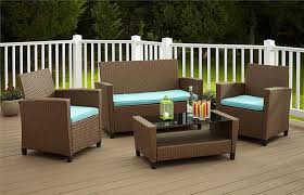 36 Patio Table Patio Furniture 36 Beautiful Patio Table Chairs Picture Concept