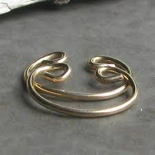 earrings for unpierced ears 53 small hoop earring for top of ear hoop earrings etsy