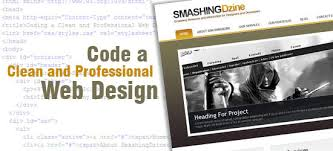 css tutorial layout template the 30 best psd to html css conversion photoshop tutorials
