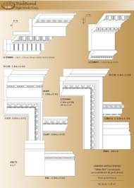 dmp decorative millwork products style made easy traditional