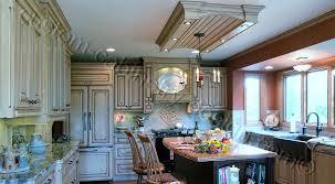 Kitchen Cabinets Michigan Wholesale Kitchen Cabinets Michigan Used Mi Flint Red Country