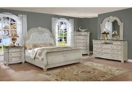 stanley bedroom furniture set stanley bedroom set b1600 furniture queen in katy